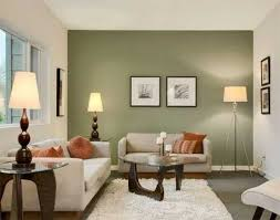 wall colors living room. Top Living Room Wall Colors Of The 25 Best Olive Green Paints Ideas On Pinterest T