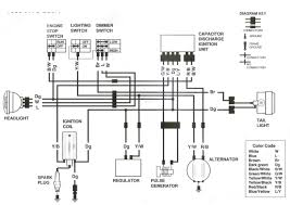 yamaha rectifier regulator wiring diagram yamaha discover your kubota alternator wiring diagram
