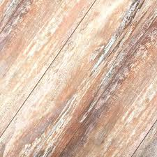 costco hardwood flooring laminate painting vs