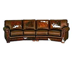 western leather sofa latest western leather sofa with sofas and free style reclining wonderful western leather furniture whole