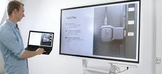 Samsung Flip Airtame An Essential Av Hack Airtame