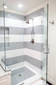 bathroom tub tile ideas pictures bathroom tub shower tile ideas bathroom shower tile ideas pictures