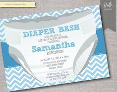 Diaper Shower Invitation 18 Best Diaper Party Invitations Images Diaper Parties Baby Boy