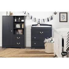 Making Bedroom Furniture Navy Blue Dresser Bedroom Furniture Making Your Bedroom More