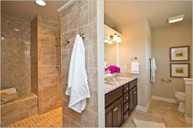 bathroom remodeling lancaster pa. Wonderful Bathroom Bathroom Remodeling Lancaster Pa With Fancy  For Luxurious Design Plan 59 Throughout O