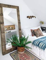 Tractor Themed Bedroom Minimalist Property Awesome Design Inspiration