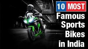 top 10 sports bikes in india 10 best