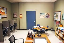 high school office. Capital Arts Set, High School Guidance Office High School Office