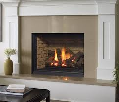 b36xtce gas fireplace
