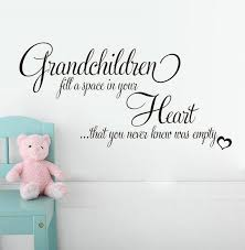 Quotes About Grandchildren Custom Quotes About Grandchildren Google Zoeken Grammy Papa