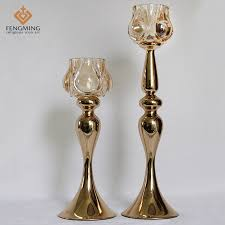 Small Picture Online Get Cheap Votive Candle Holders Cheap Aliexpresscom