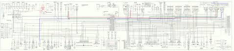 73 240z wiring diagram wiring library 280ZX Dash Wiring Diagram at 280zx Turbo Wiring Diagram