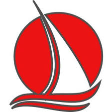 Marine Charts Free Download Mx Mariner Marine Charts Apk 1 6 131 Gl Download For