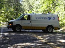 National Grid Customer Service National Grid Announces Customer Service Changes Great Neck Ny Patch