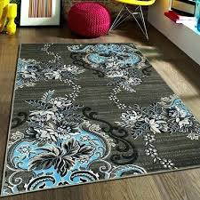 wayfair grey rugs blue and grey area rugs light gray rug wayfair large grey rugs