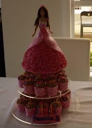 27 Pretty Picture Of Birthday Cake For Girls Davemelillocom