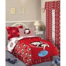 find great range bedroom. find the best betty boop bedding to brighten up your bedroom i love anything thatu0027s great range a