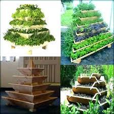 patio herb garden ideas balcony herb garden designs containers patio herb garden ideas herb garden ideas container herb garden ideas patio herb garden plans