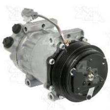 ford f53 a c compressor clutch ac compressor for 2011 2014 ford f53 f59 6 8l one year warranty r78575 fits ford f53