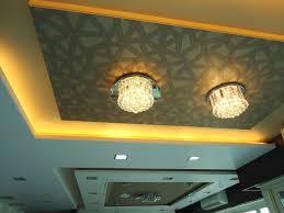 Modern False Ceiling Designs For Bedrooms Modern False Ceiling Designs For Living Room Interior Designs