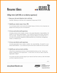 Hospitality Objective Resume Samples Awesome Classy Resume