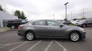 nissan altima 2015 grey. Simple Grey YouTube Premium Intended Nissan Altima 2015 Grey D