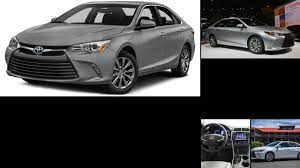 2015 Toyota Camry Hybrid - news, reviews, msrp, ratings with ...