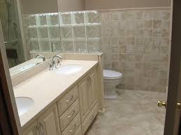 bathroom remodeling ri. Unique Bathroom Bristol Remodeling Contractors On Bathroom Remodeling Ri B