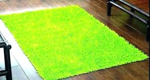 lime green and black area rugs rug curtains