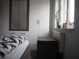 Tipps Für Ein Gemütliches Schlafzimmer Und Einen Schönen Schlaf
