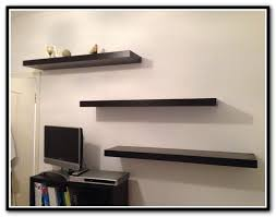 interior ikea wall mounted shelves modern shelving units ikea throughout 13 from ikea wall mounted