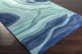 blue area rug 5x7 how to choose teal area rug target blue area rug 5x7 blue area rug