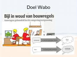 wabo wet