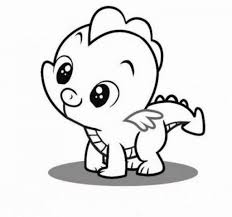 Small Picture 24 best Baby animal printables images on Pinterest Animal