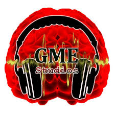 GME Studios. - Home