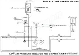 full size of john deere lt155 starter solenoid wiring diagram x300 switch electrical systems diagr