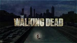 the walking dead images twd hd wallpaper and background photos