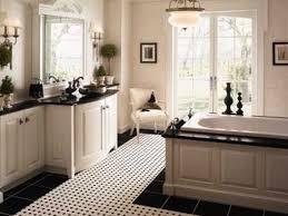 Traditional White Bathrooms Bathroom 28 Traditional Style Bathroom Design Traditional
