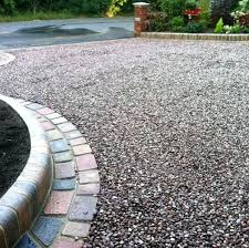 Crushed Stone Types Of Gravel For Walkways Gravel Driveway Exterior Design Gravel Types For Walkways Sichargentinacom Types Of Gravel For Walkways Gravel Driveway Exterior Design Gravel