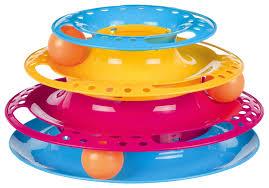 <b>Игрушки</b> и <b>тоннели</b> для кошек <b>TRIXIE</b> - купить <b>игрушки</b> и <b>тоннели</b> ...