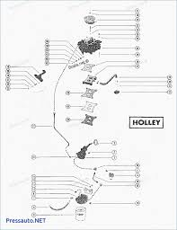 Mallory fuel pump wiring diagram wiring diagram simonand mallory fuel pump wiring diagram nfrrun gallery