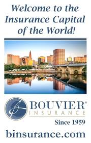 how much does homeowners insurance cost owners home in south florida average houston estimator