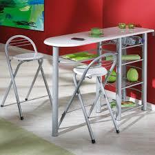 Tabouret Table Cuisine Idée Pour La Maison Et Cuisine