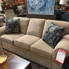 American Home Furniture Store