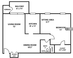 one bedroom apartments in baltimore for rent. 1 bedroom deluxe - moravia park apartment homes one apartments in baltimore for rent