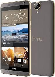 htc phones for sale. htc one e9 plus , 32gb internal, 16gb memory card, 3gb ram, dual sim, brand new htc phones for sale