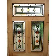 front doors leaded glass front door inserts stained glass front leaded glass front door inserts stained
