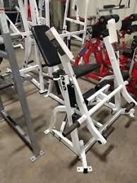 image is loading hammer strength leg extension mercial gym equipment