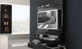 Modern Black And White Living Room Classy Image Of Modern Black And White Living Room Decoration