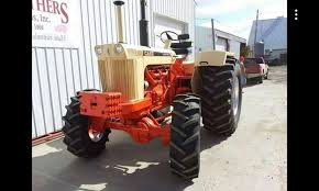 case 641 l restoration need wiri yesterday s tractors url s1239 photobucket com user smcox1 media temporary zps6c91a60a png html